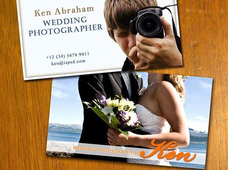 photography-business-cardm
