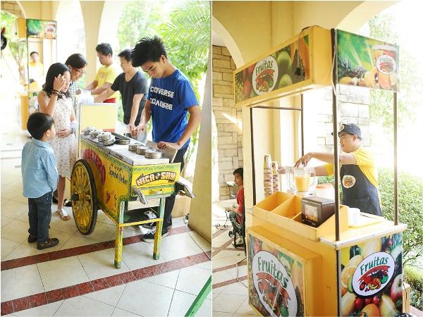 foodcartC