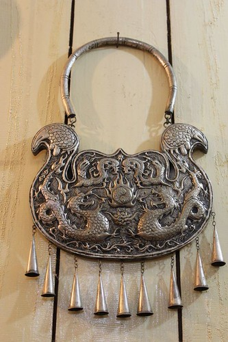 20120126_2679_ethnic-jewellry