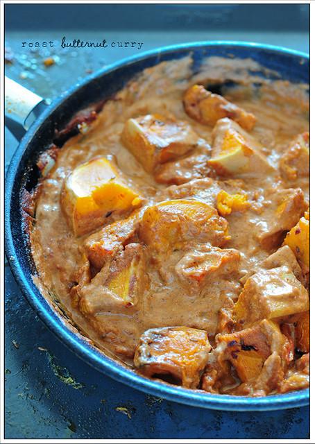 roast butternut squash3