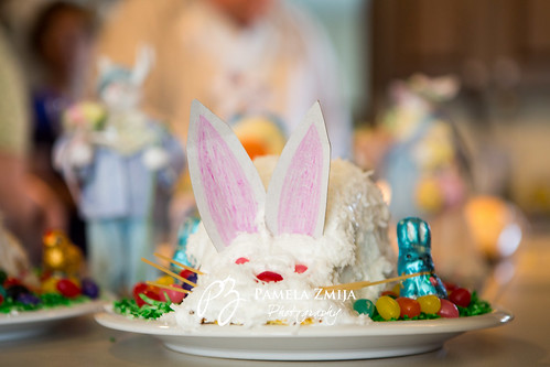 20120406-328C0047-Easter-WM by {PZ.Photography}