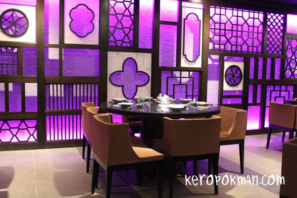 Canton Paradise @ 112 Katong