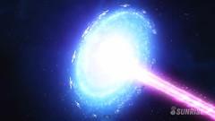 Gundam AGE 2 Episode 27 I Saw a Red Sun Screenshots Youtube Gundam PH (36)