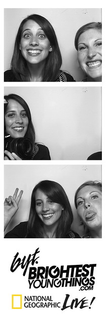Poshbooth041