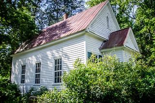 Hopkins Presbyterian-004