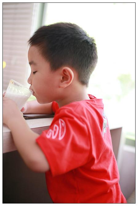 [桃園.美食]樂祈咖啡.早午餐~義大利麵、燉飯、鬆餅下午茶 @VIVIYU小世界