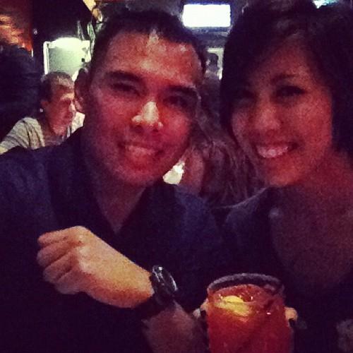Sono Sushi Bar #raleigh #northcarolina