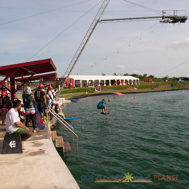 Republic Wake PArk-40.jpg