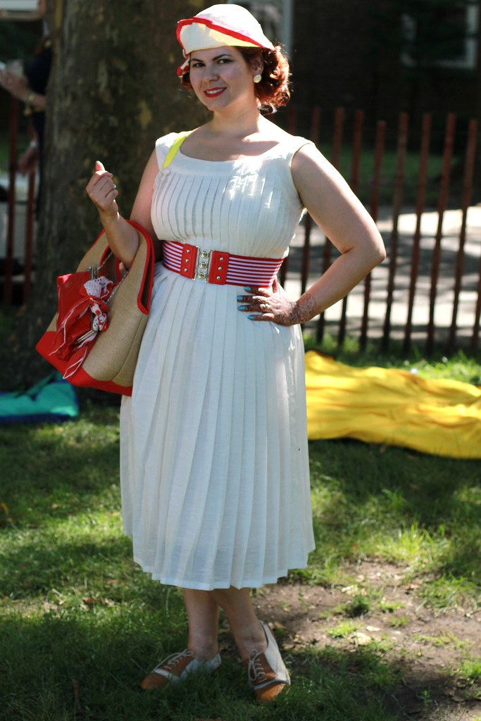 Jazz Age Lawn Party 2012 145