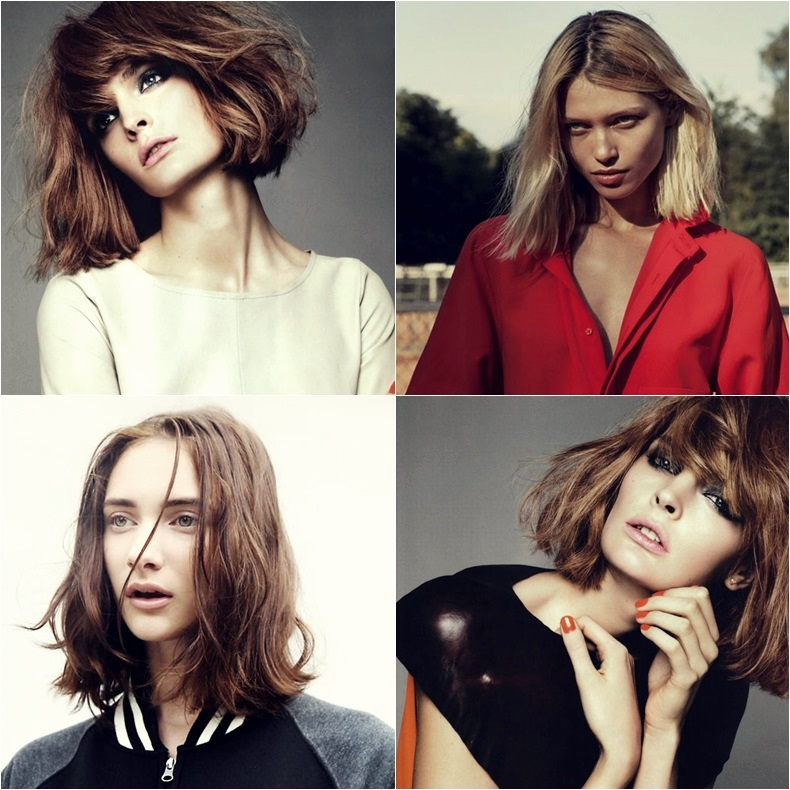 hair_cut-fashion