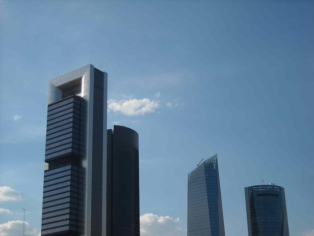 Rascacielos_2011_076_DSCN0275