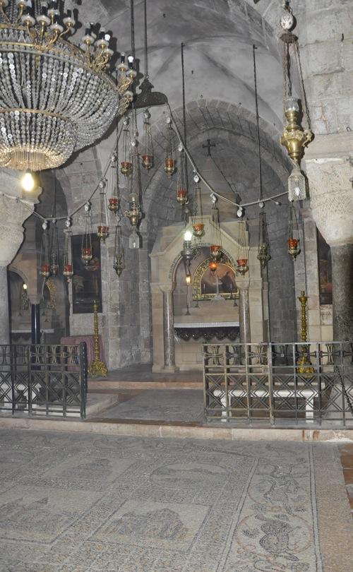 Ierusalim (1 of 1)-53