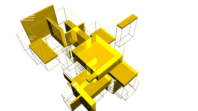 sinsynplus | world_120201 | generative design | 2011