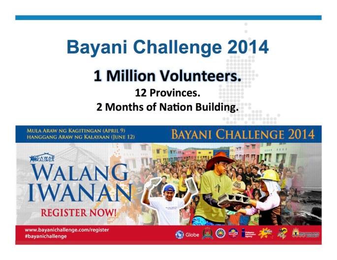 BayaniChallenge2014-7