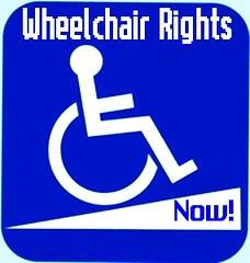 WheelchairRights