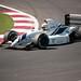 1991 F1 Canadian  GP Gabriele Tarquini - AGS