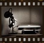 Podcast in Retro