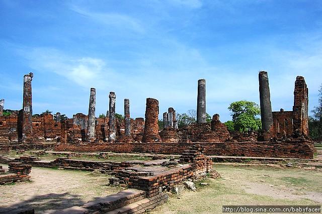 BKK_Angkor 1551