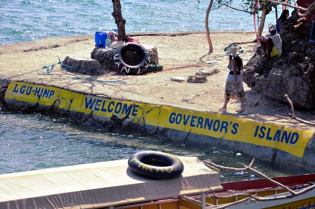 Pangasinan 2011 344