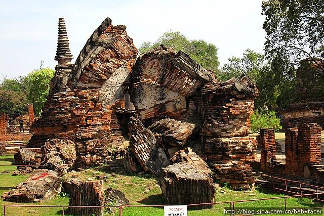 BKK_Angkor 1554