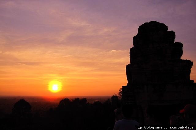 BKK_Angkor 1014