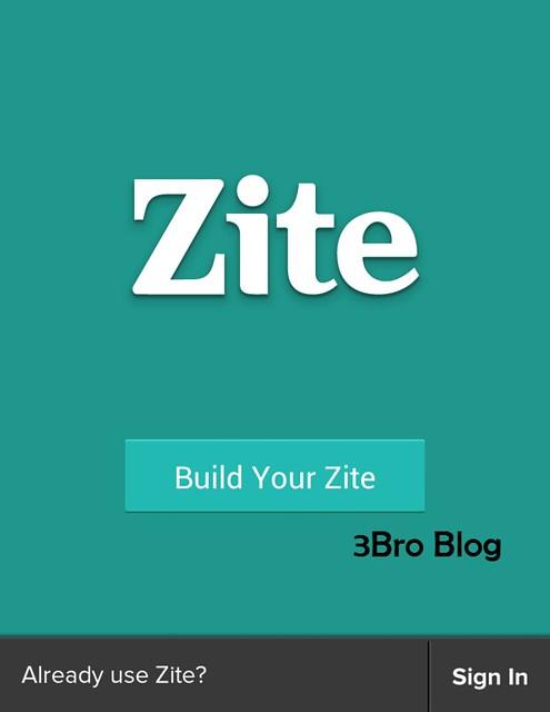 zite-2