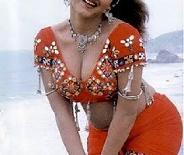 Rachana Banerjee Sexy Kolkata Bangla Actress