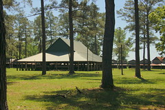 Indian Field Camp Meeting-007
