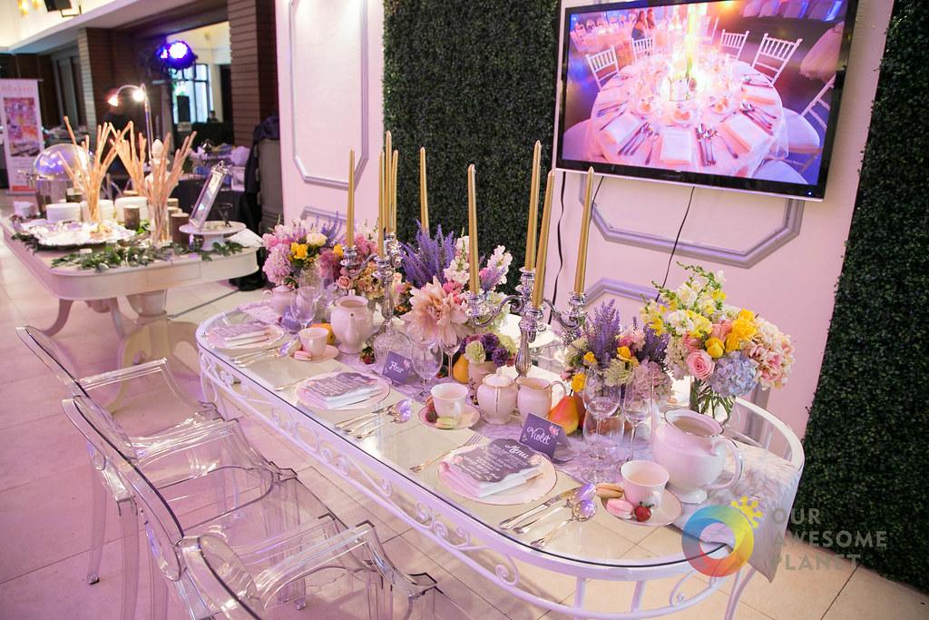The Big Banquet-140.jpg