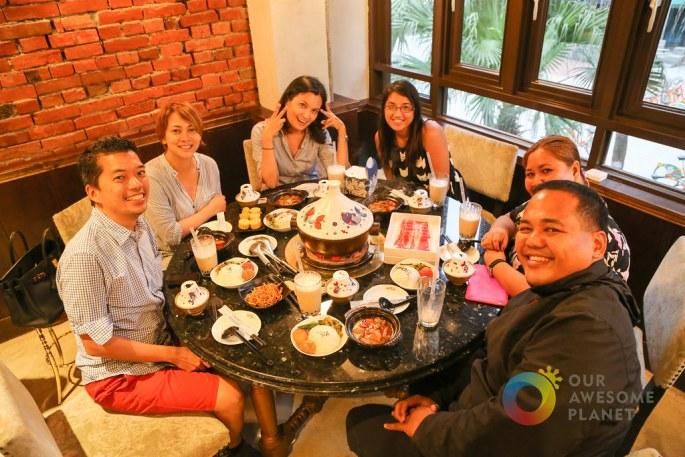Have Hot Pot Taiwan-22.jpg