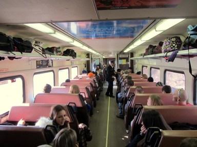 20120218 20 South Shore Line