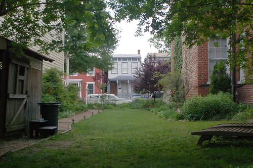 sideyard_viewtostreet