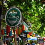 Bangkok, viajefilos en Khaosan Road 07
