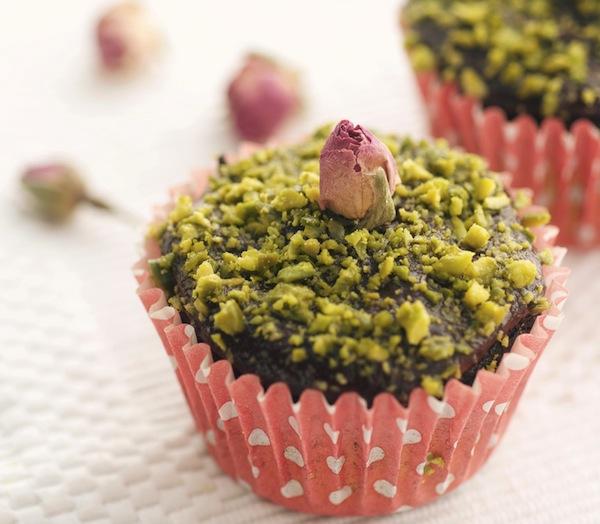 cupcakes vegane cu ciocolata 5
