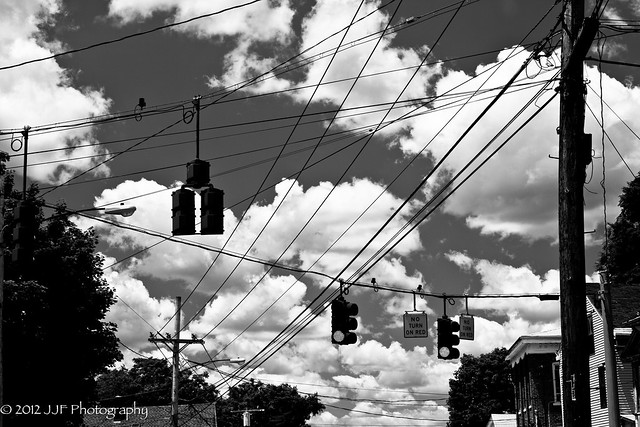 2012_Jun_16_Power Lines_001