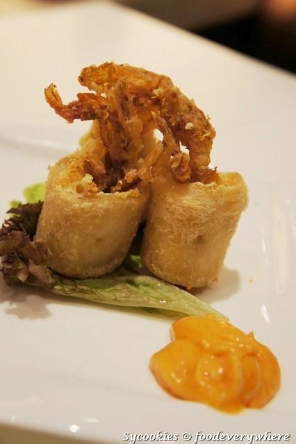 10.@sakae sushi oct + nov 12 (7)