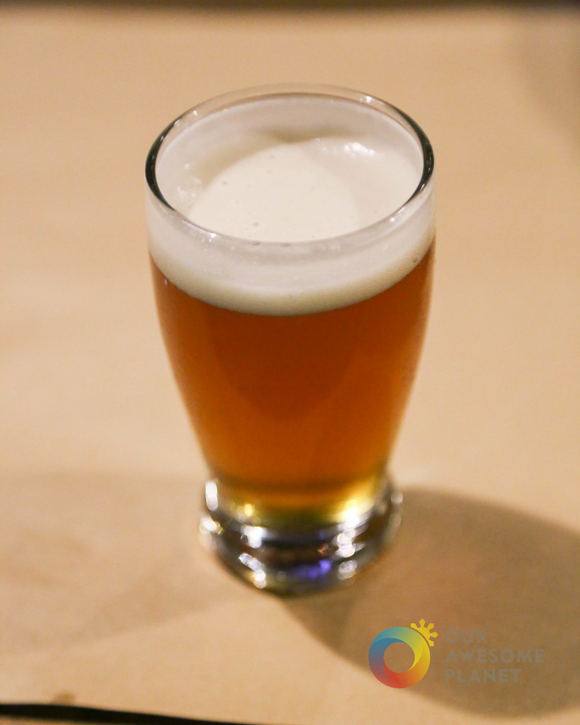 The Perfect Pint (41 of 64).jpg