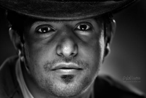 عبدالله الفقار  @photofaggar by Saeed al alawi