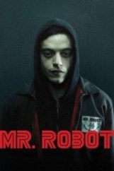 Assistir Mr. Robot Dublado e Legendado