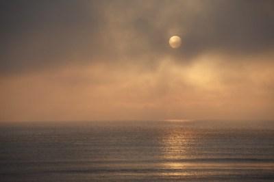 Quiet Sunrise