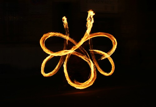 fireM