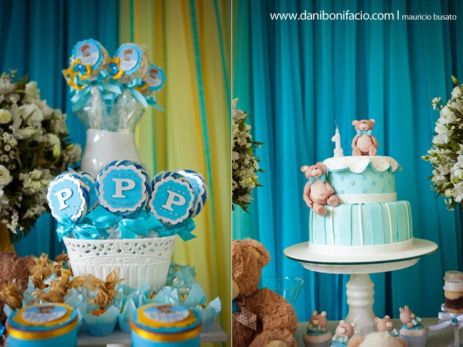 danibonifacio - fotografia-bebe-gestante-gravida-festa-newborn-book-ensaio-aniversario40