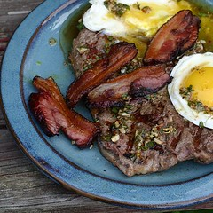 Steak Bacon & Eggssm75
