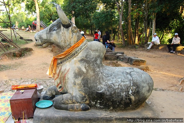 BKK_Angkor 997