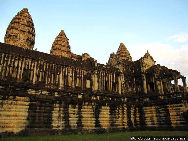 BKK_Angkor 391