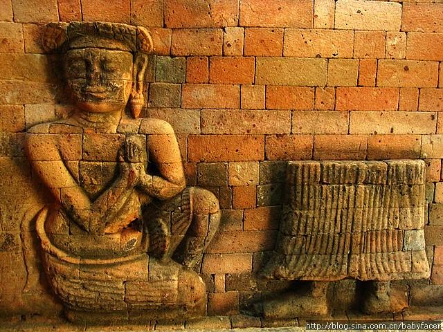 BKK_Angkor 734