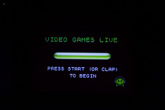 5609647436 3e3608c024 m - Looking For Information About Cheat Codes For Video Games? Check Out These Tips!