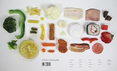 dieta białkowa galaretka