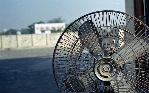 +Fan+