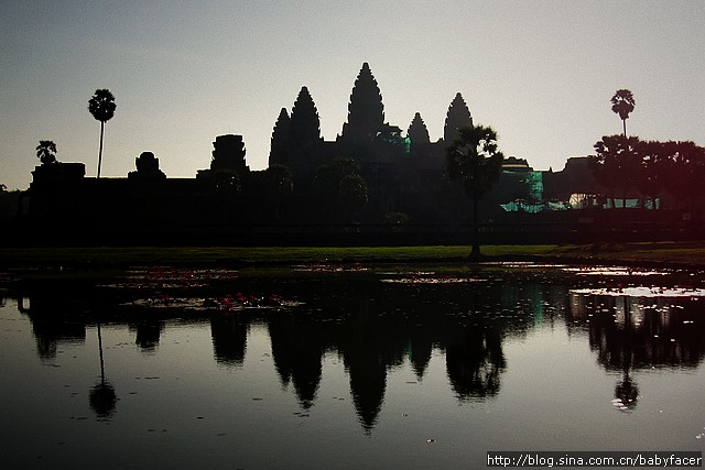 BKK_Angkor 448